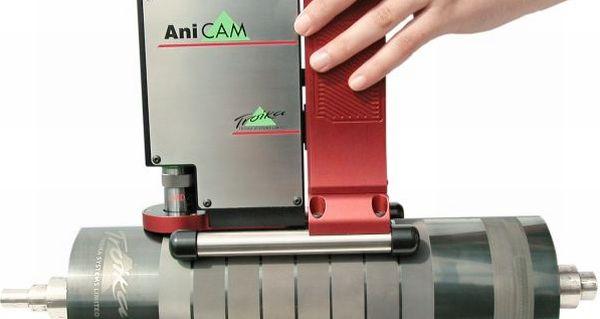 Microscopio Anicam 3D