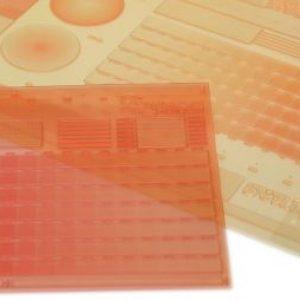 Polimero flexo ad acqua: Qualità HD, stop ai solventi