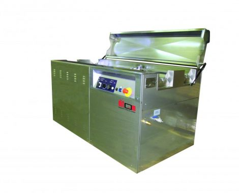 D30-1-SUP-004