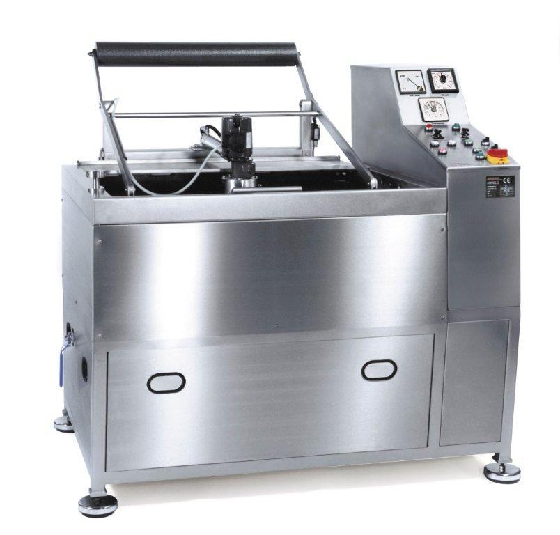 macchina-x-incisione-metalli
