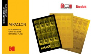 top-fotopolimeri-kodak-letterpress