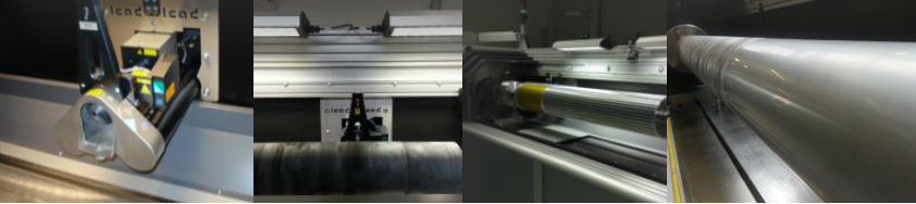 lead-lasers-dle-dettagli001