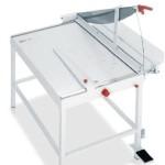 taglierina-tavolo-800-1100