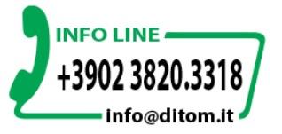 infoline-ditom